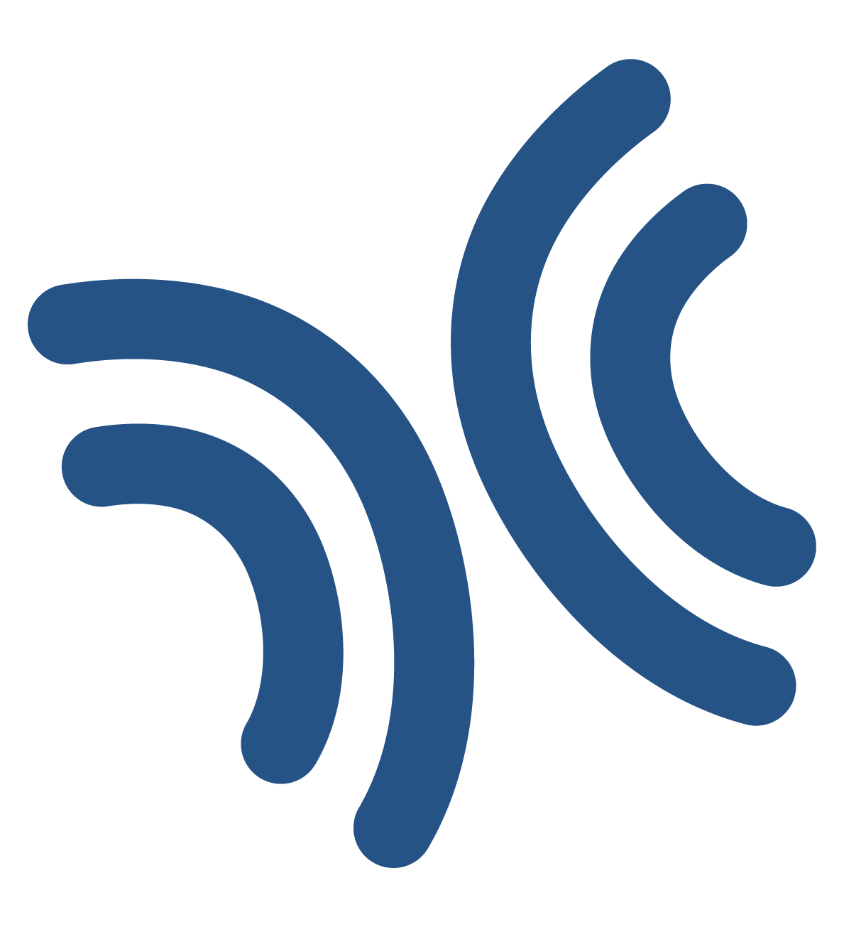 logo-barbara-giorgiani